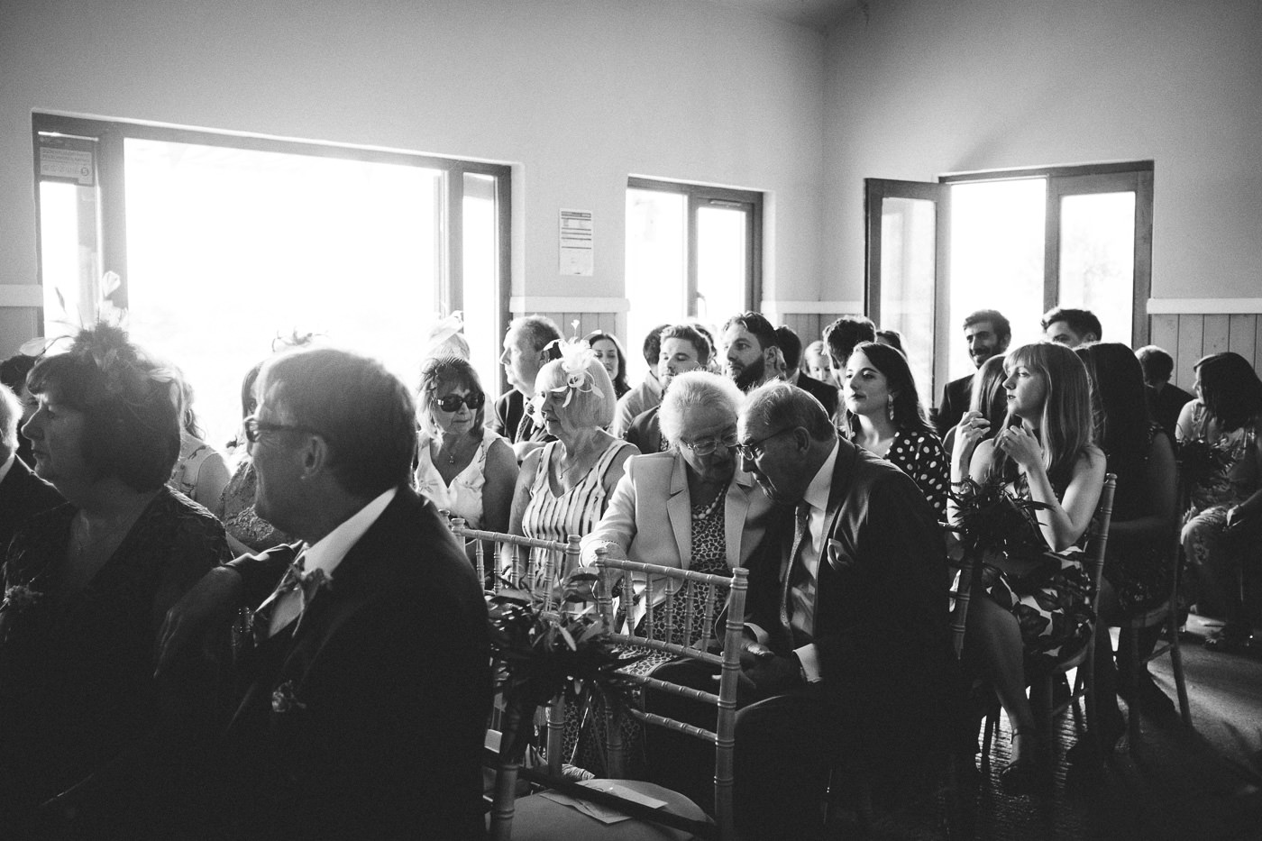 COWBRIDGE GLYNDWR VINEYARD WEDDING PHOTOGRAPHY CARDIFF SOUTH WALES 015