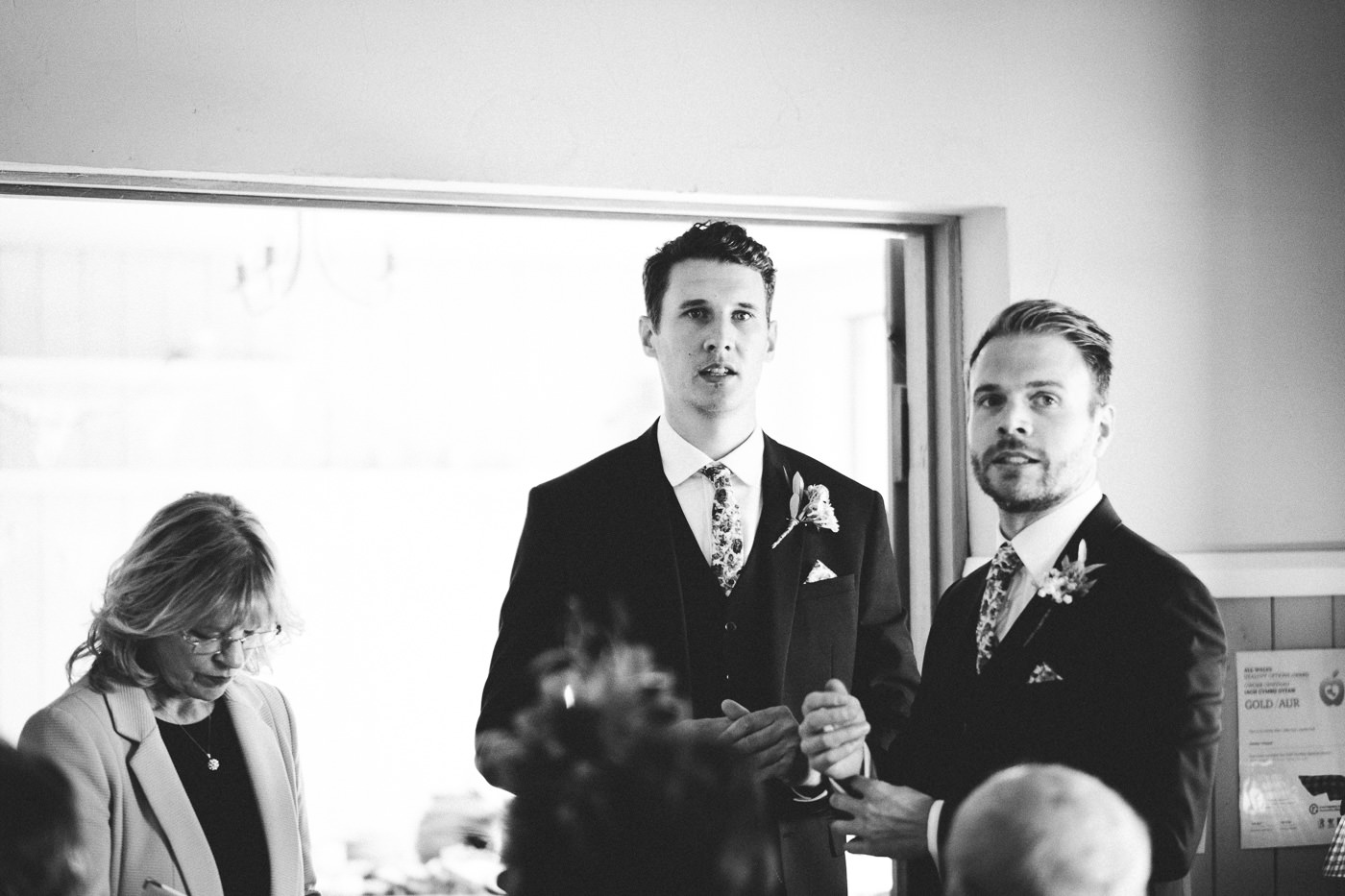 COWBRIDGE GLYNDWR VINEYARD WEDDING PHOTOGRAPHY CARDIFF SOUTH WALES 018