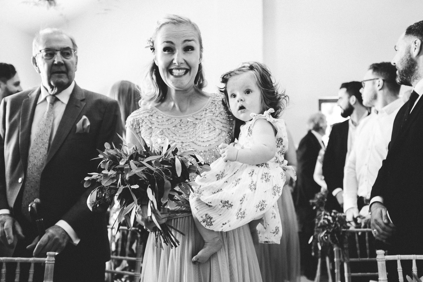 COWBRIDGE GLYNDWR VINEYARD WEDDING PHOTOGRAPHY CARDIFF SOUTH WALES 019