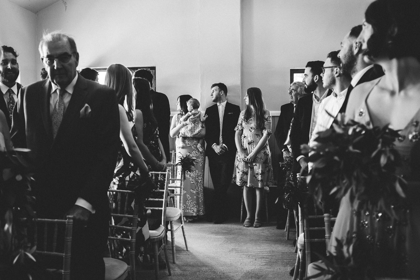 COWBRIDGE GLYNDWR VINEYARD WEDDING PHOTOGRAPHY CARDIFF SOUTH WALES 021