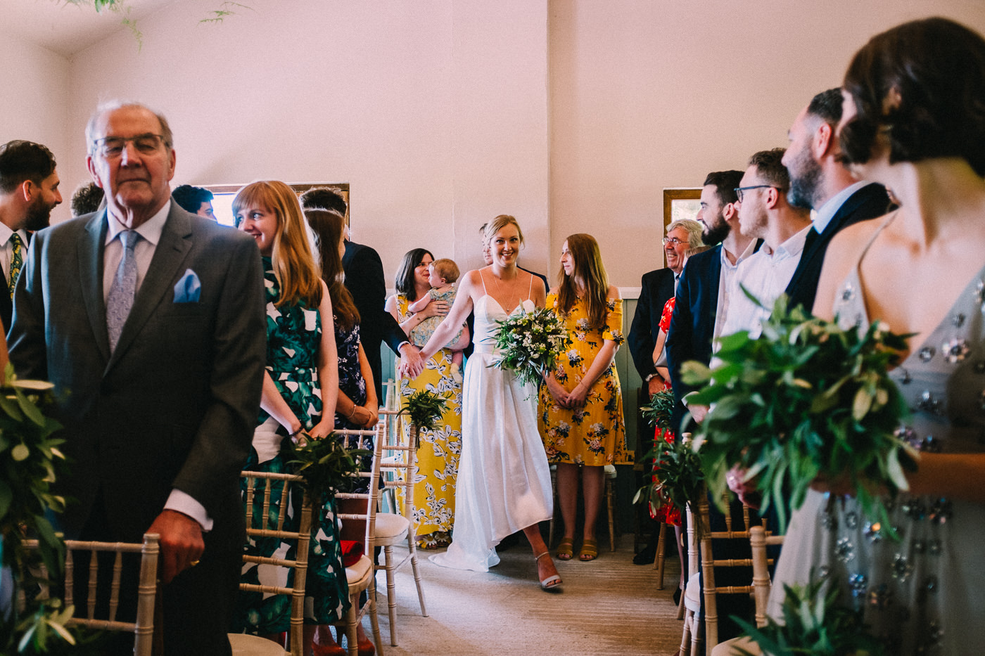 COWBRIDGE GLYNDWR VINEYARD WEDDING PHOTOGRAPHY CARDIFF SOUTH WALES 022
