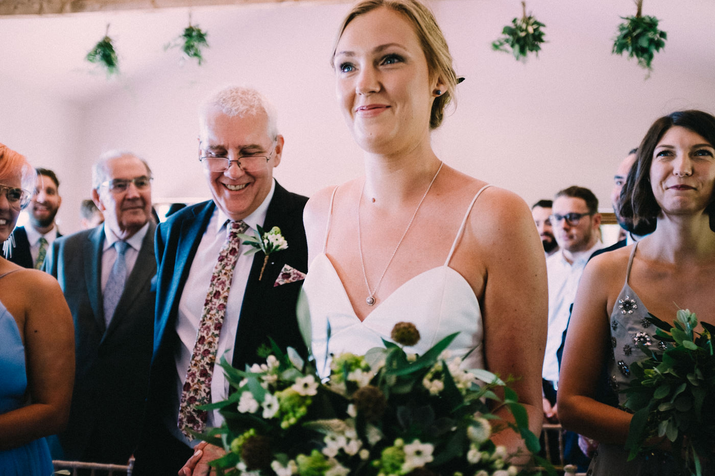 COWBRIDGE GLYNDWR VINEYARD WEDDING PHOTOGRAPHY CARDIFF SOUTH WALES 023
