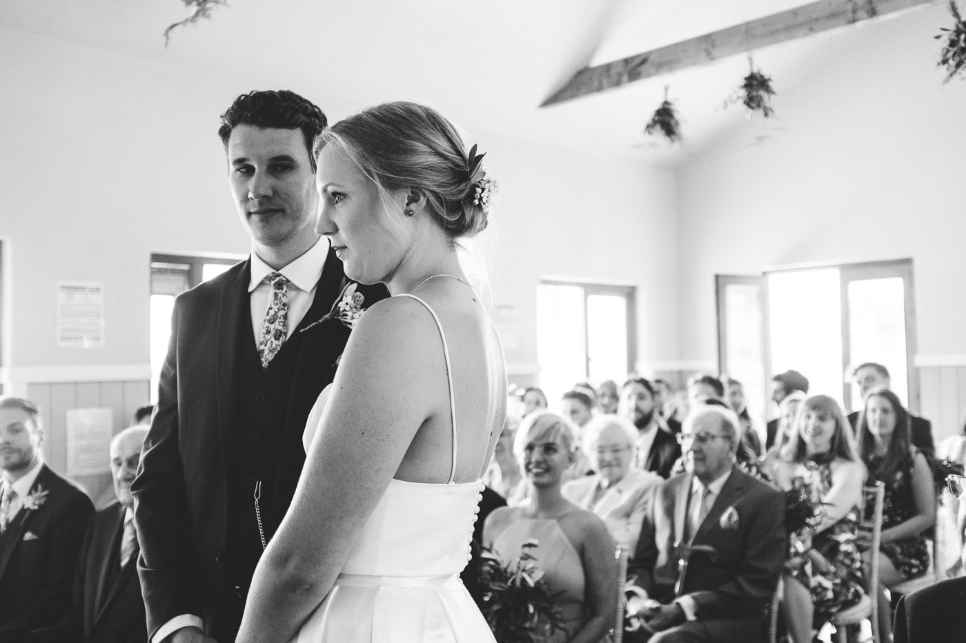 COWBRIDGE GLYNDWR VINEYARD WEDDING PHOTOGRAPHY CARDIFF SOUTH WALES 025
