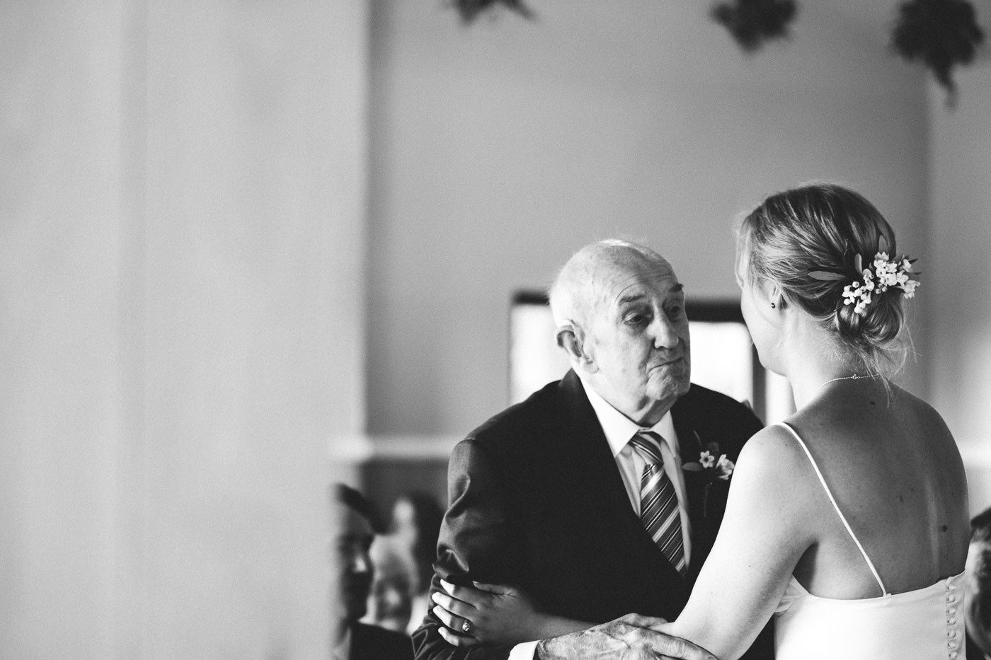 COWBRIDGE GLYNDWR VINEYARD WEDDING PHOTOGRAPHY CARDIFF SOUTH WALES 031