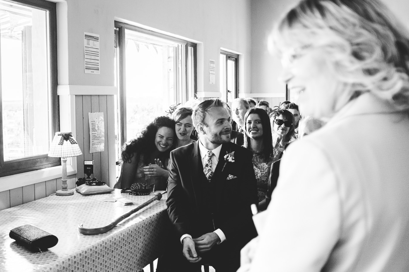 COWBRIDGE GLYNDWR VINEYARD WEDDING PHOTOGRAPHY CARDIFF SOUTH WALES 032