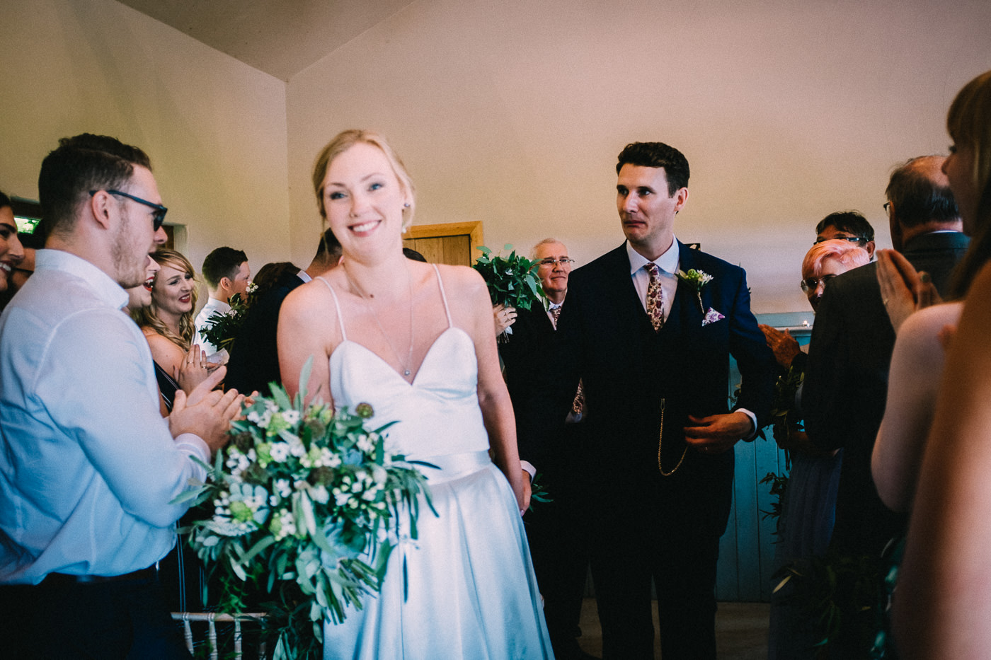 COWBRIDGE GLYNDWR VINEYARD WEDDING PHOTOGRAPHY CARDIFF SOUTH WALES 035