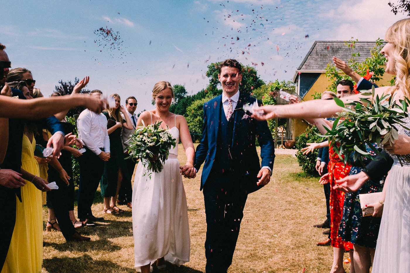 COWBRIDGE GLYNDWR VINEYARD WEDDING PHOTOGRAPHY CARDIFF SOUTH WALES 037