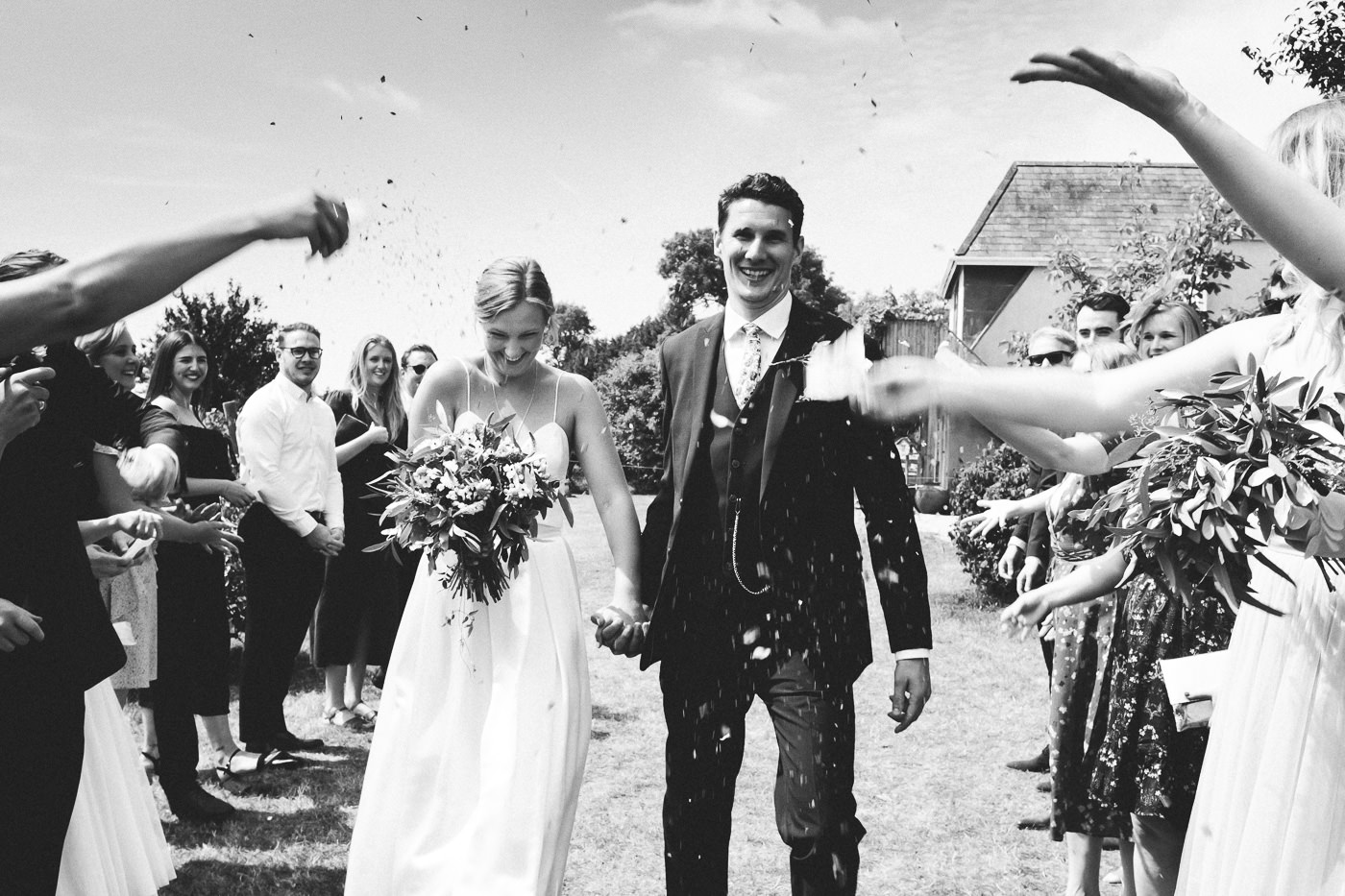COWBRIDGE GLYNDWR VINEYARD WEDDING PHOTOGRAPHY CARDIFF SOUTH WALES 038