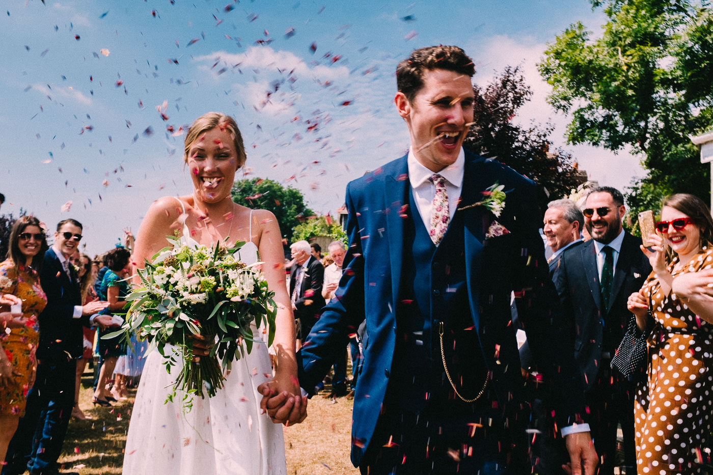 COWBRIDGE GLYNDWR VINEYARD WEDDING PHOTOGRAPHY CARDIFF SOUTH WALES 039