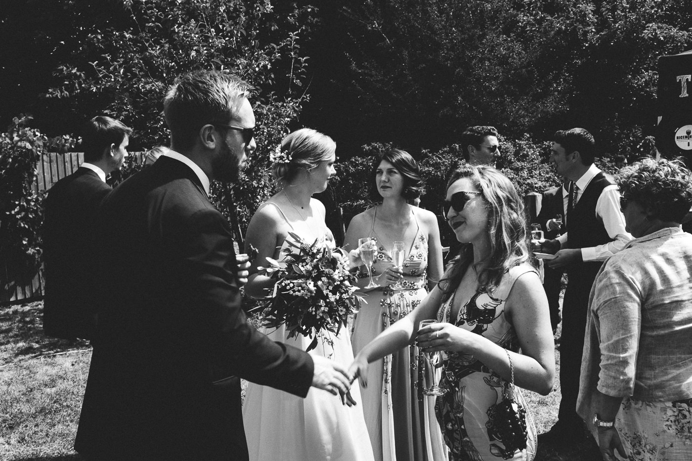 COWBRIDGE GLYNDWR VINEYARD WEDDING PHOTOGRAPHY CARDIFF SOUTH WALES 041