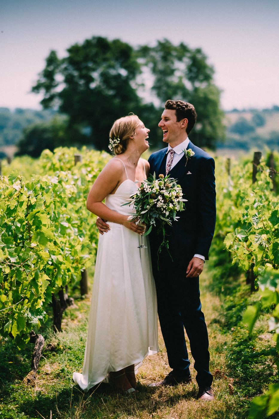 COWBRIDGE GLYNDWR VINEYARD WEDDING PHOTOGRAPHY CARDIFF SOUTH WALES 044