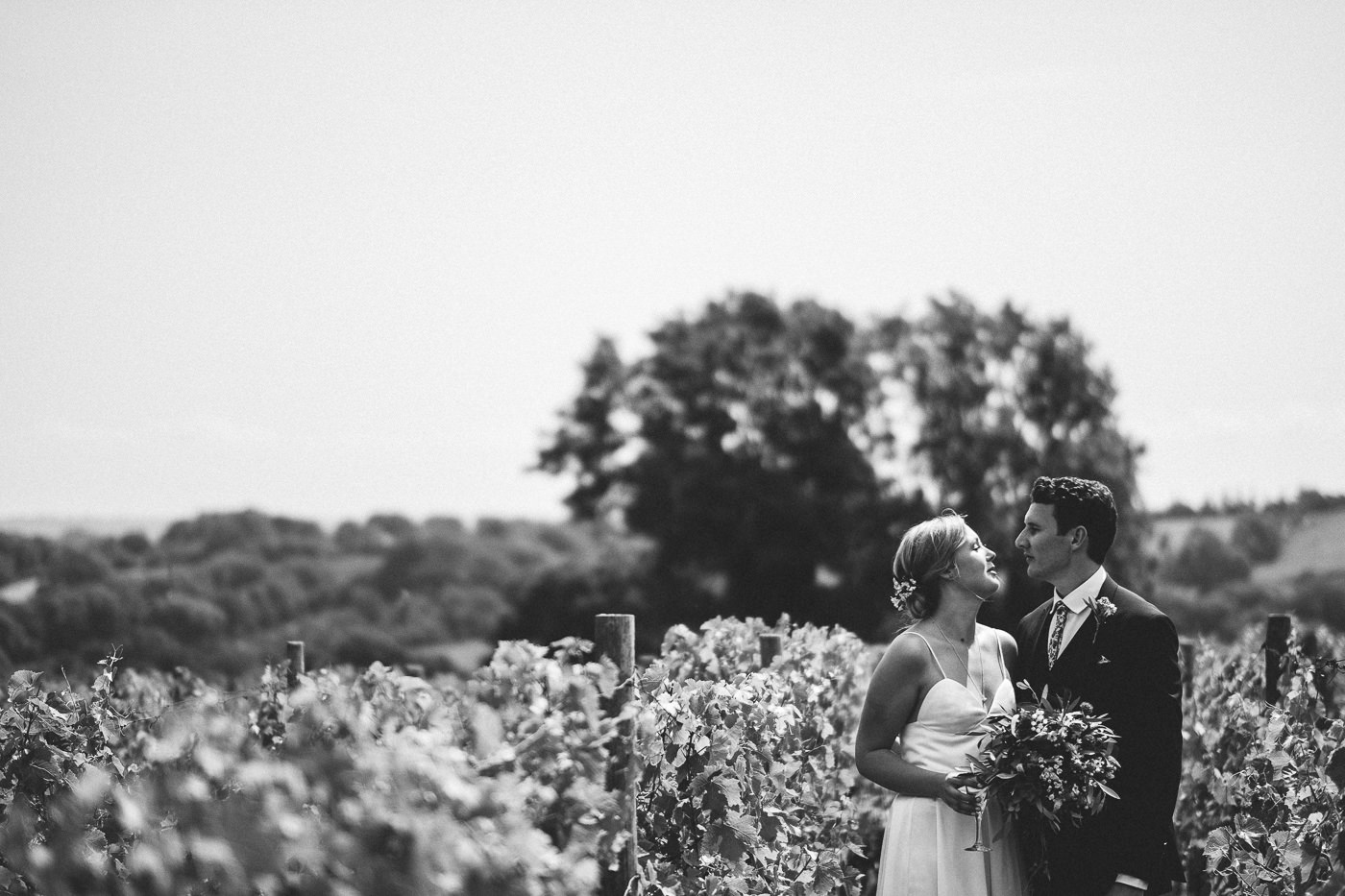 COWBRIDGE GLYNDWR VINEYARD WEDDING PHOTOGRAPHY CARDIFF SOUTH WALES 045