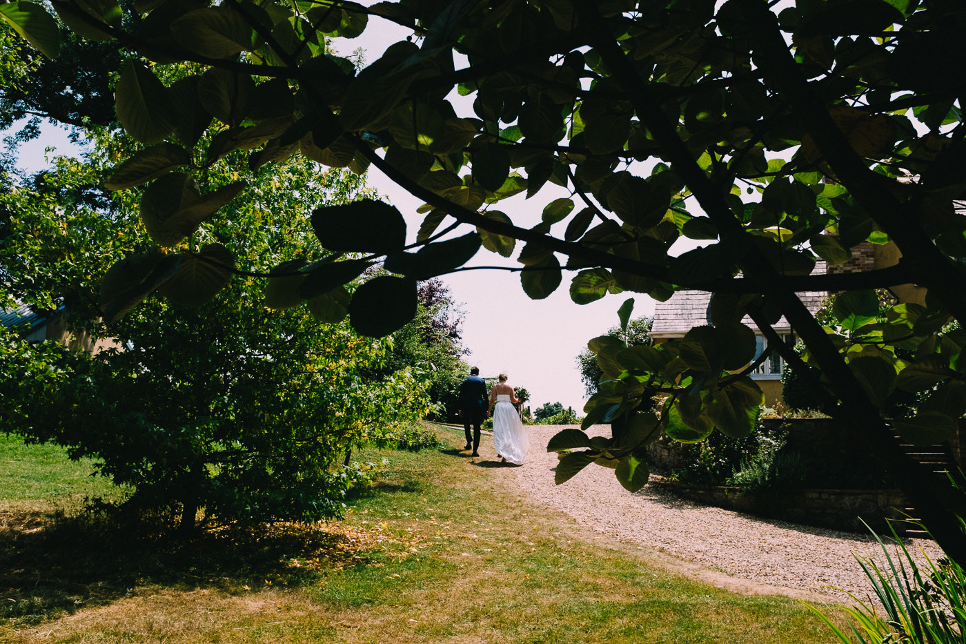 COWBRIDGE GLYNDWR VINEYARD WEDDING PHOTOGRAPHY CARDIFF SOUTH WALES 048