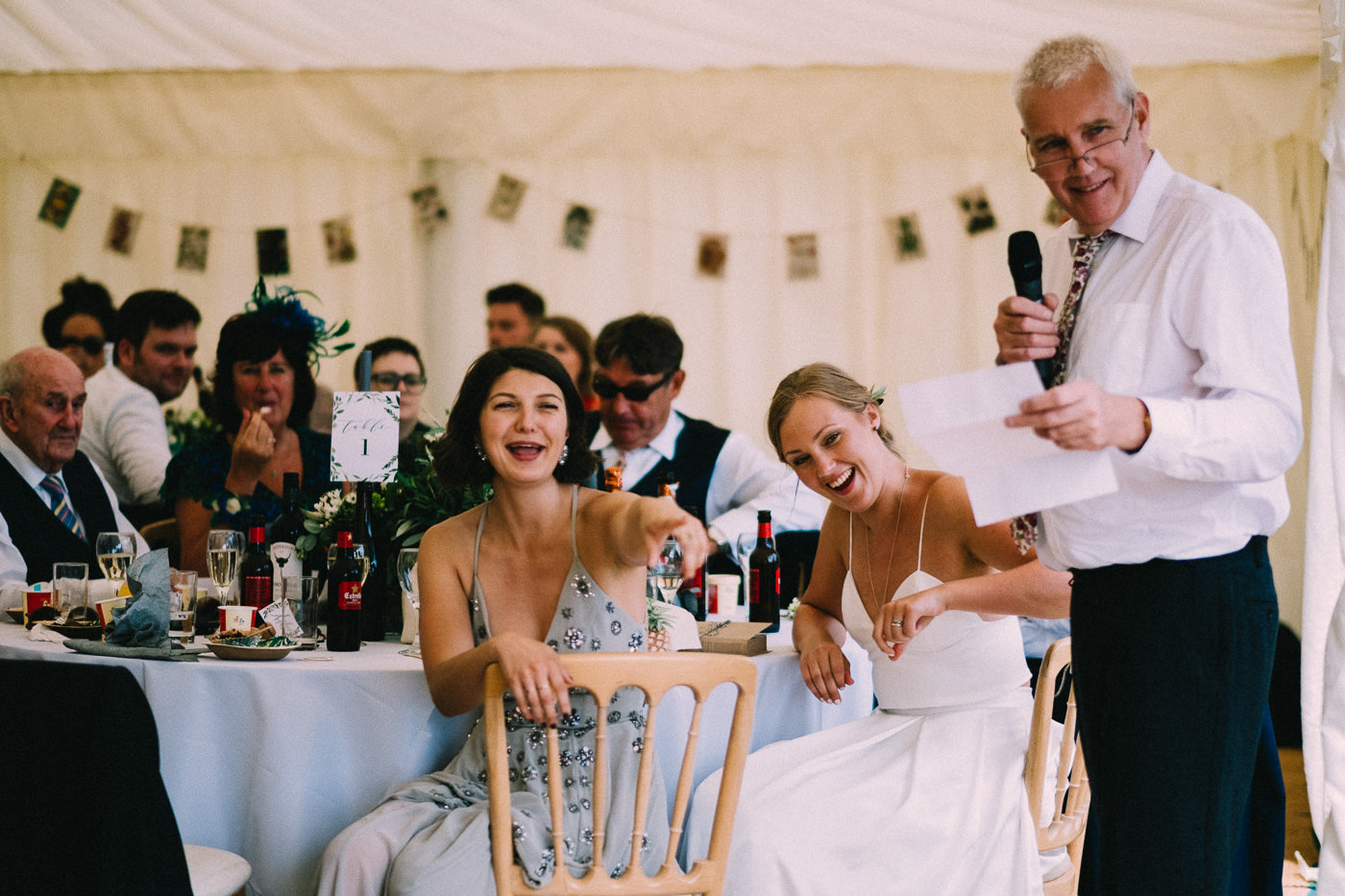 COWBRIDGE GLYNDWR VINEYARD WEDDING PHOTOGRAPHY CARDIFF SOUTH WALES 051