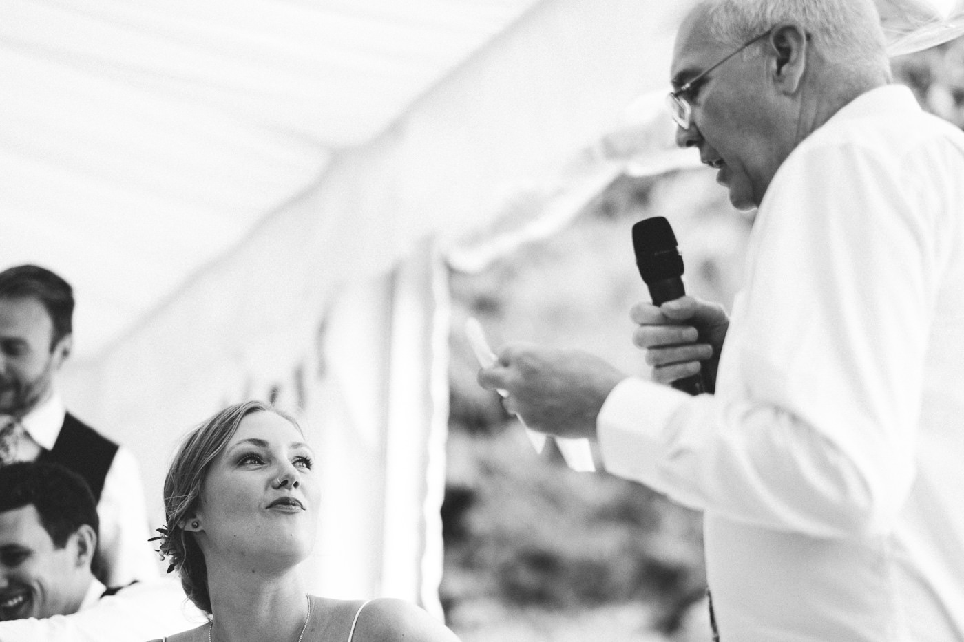 COWBRIDGE GLYNDWR VINEYARD WEDDING PHOTOGRAPHY CARDIFF SOUTH WALES 052