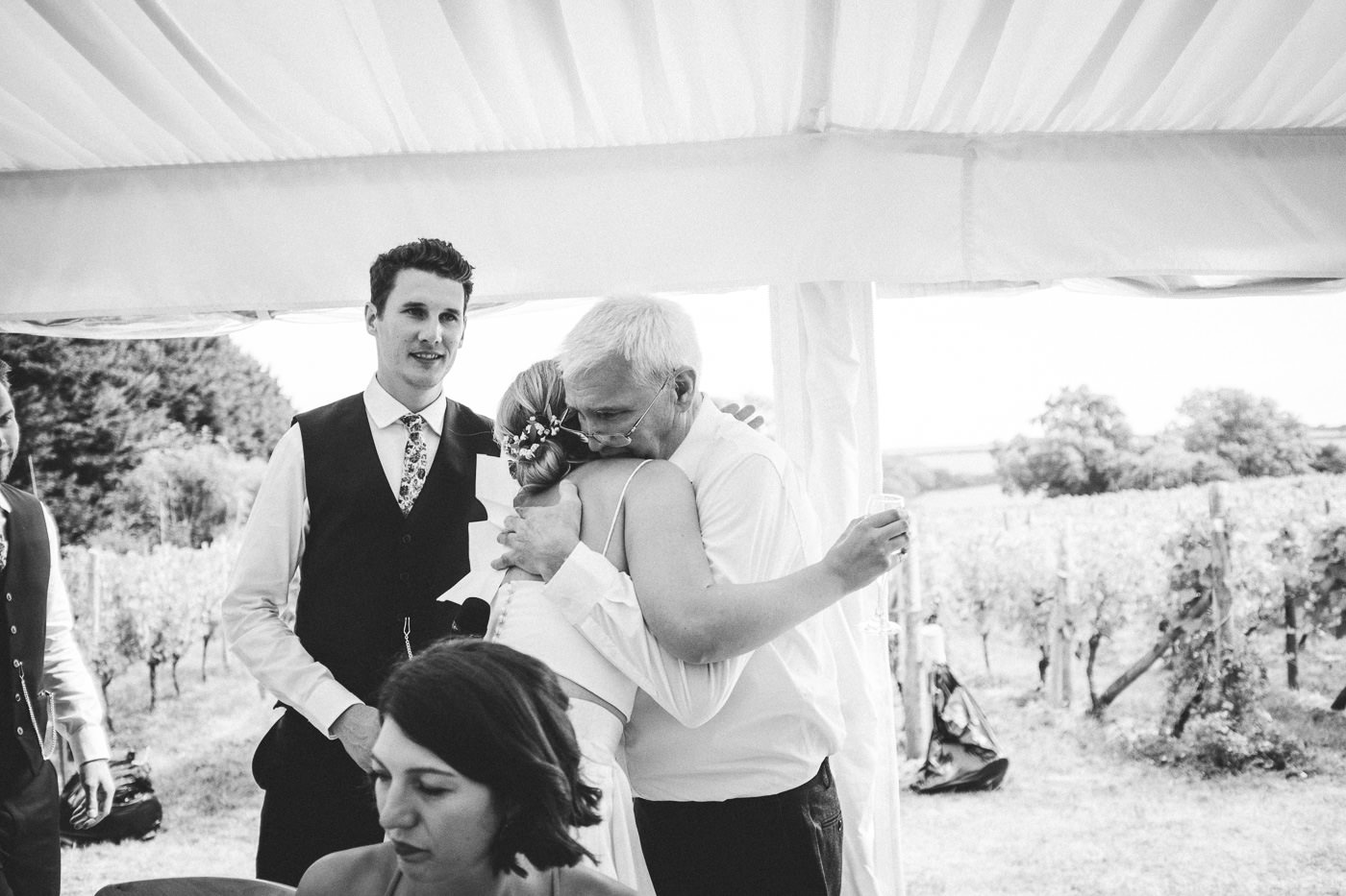 COWBRIDGE GLYNDWR VINEYARD WEDDING PHOTOGRAPHY CARDIFF SOUTH WALES 053