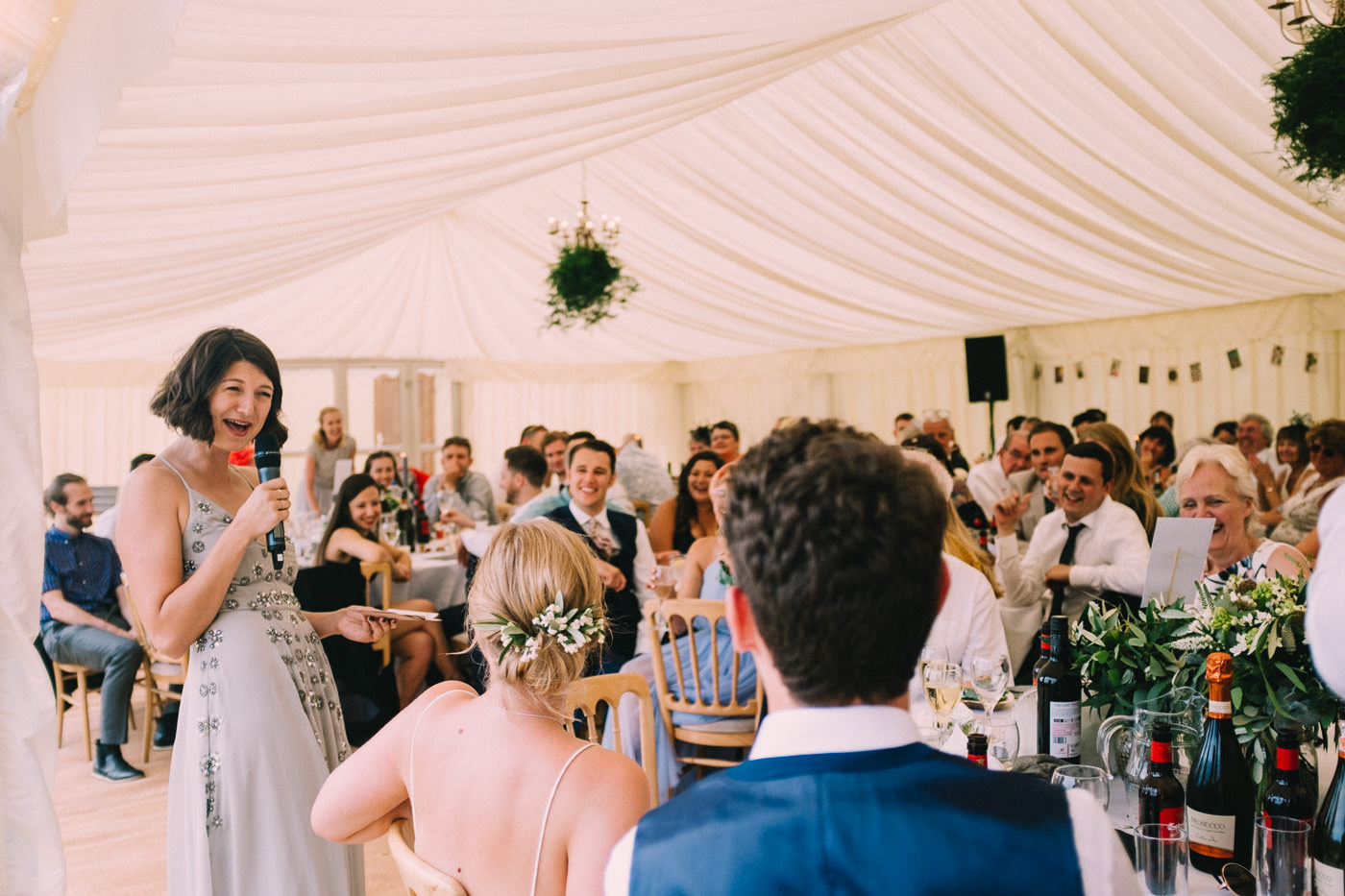 COWBRIDGE GLYNDWR VINEYARD WEDDING PHOTOGRAPHY CARDIFF SOUTH WALES 056