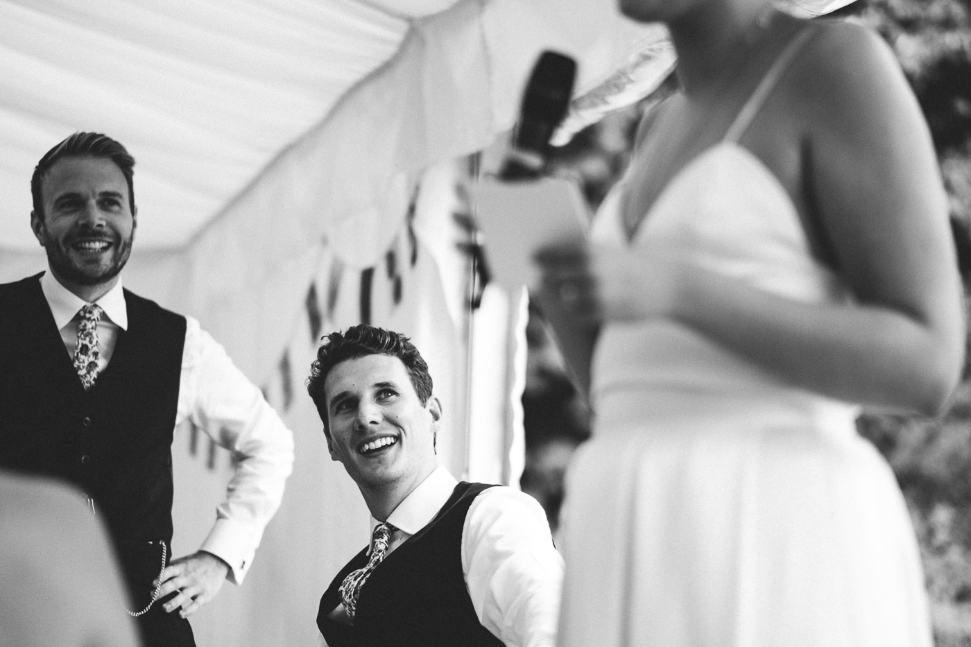 COWBRIDGE GLYNDWR VINEYARD WEDDING PHOTOGRAPHY CARDIFF SOUTH WALES 057