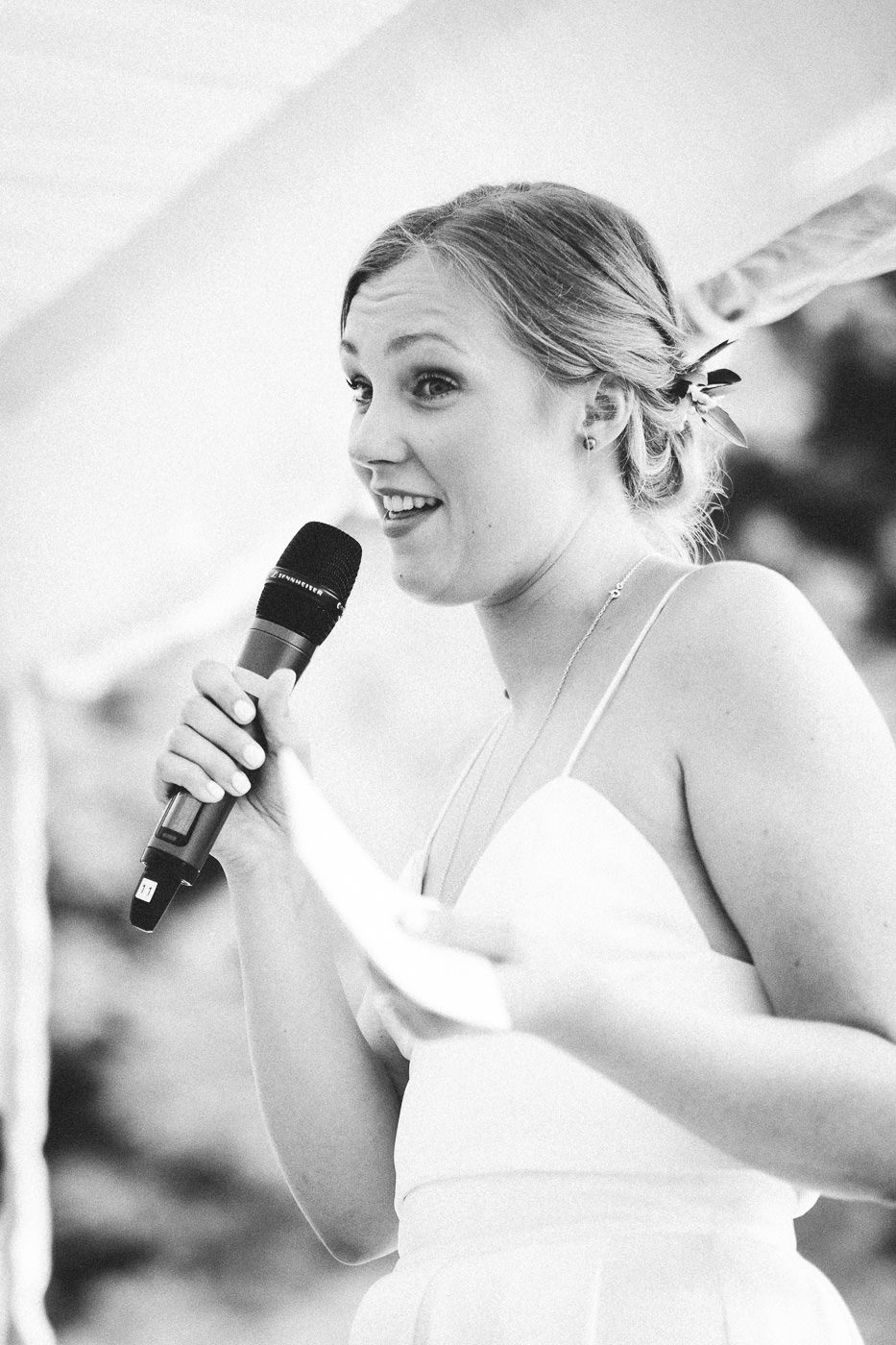 COWBRIDGE GLYNDWR VINEYARD WEDDING PHOTOGRAPHY CARDIFF SOUTH WALES 059