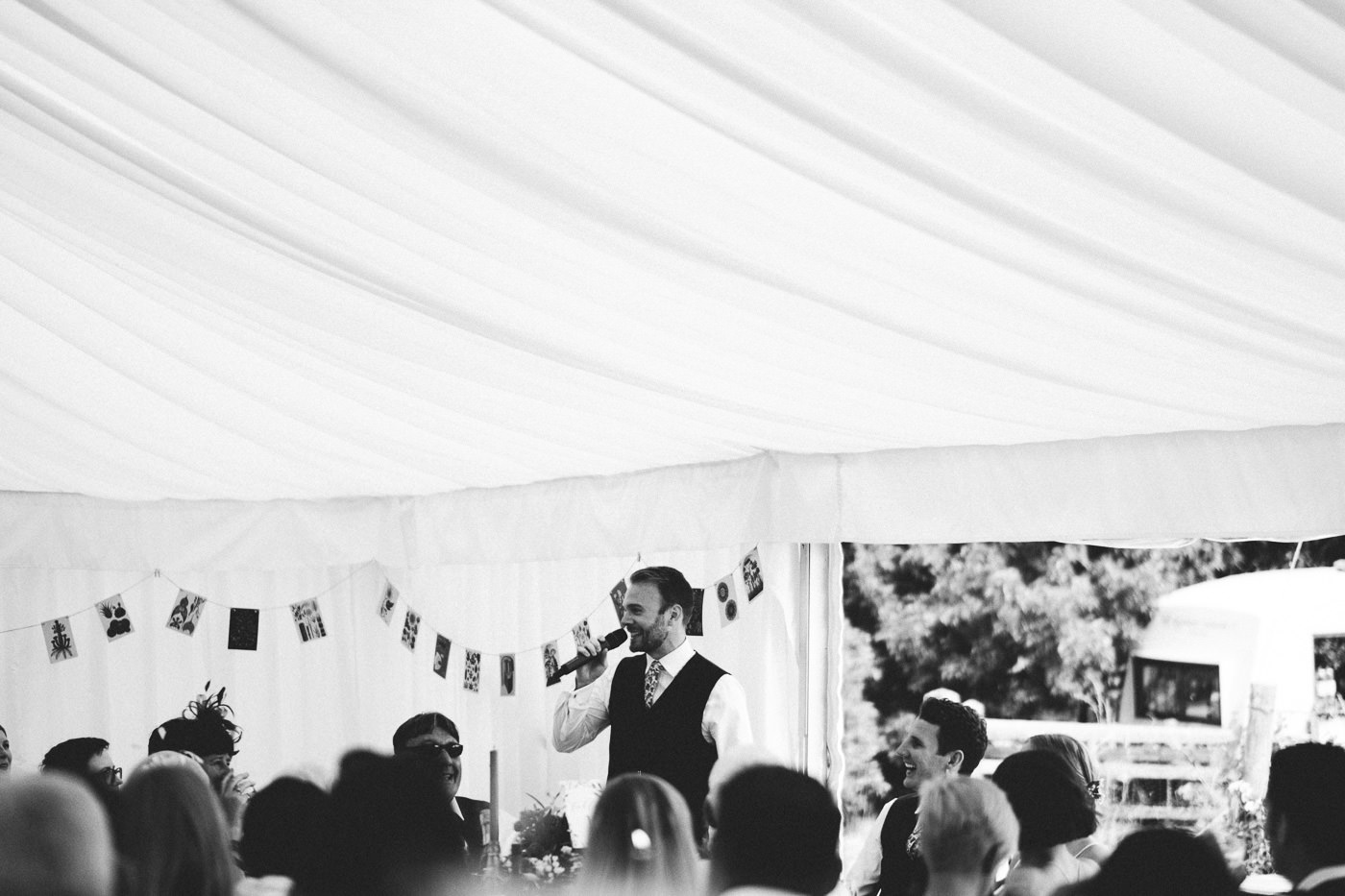 COWBRIDGE GLYNDWR VINEYARD WEDDING PHOTOGRAPHY CARDIFF SOUTH WALES 060