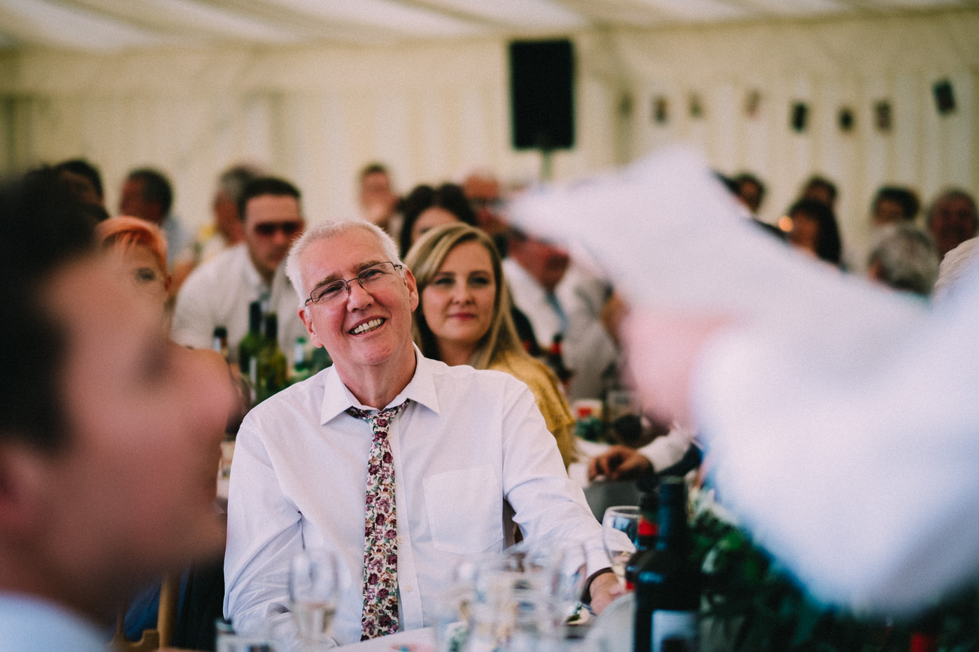 COWBRIDGE GLYNDWR VINEYARD WEDDING PHOTOGRAPHY CARDIFF SOUTH WALES 062