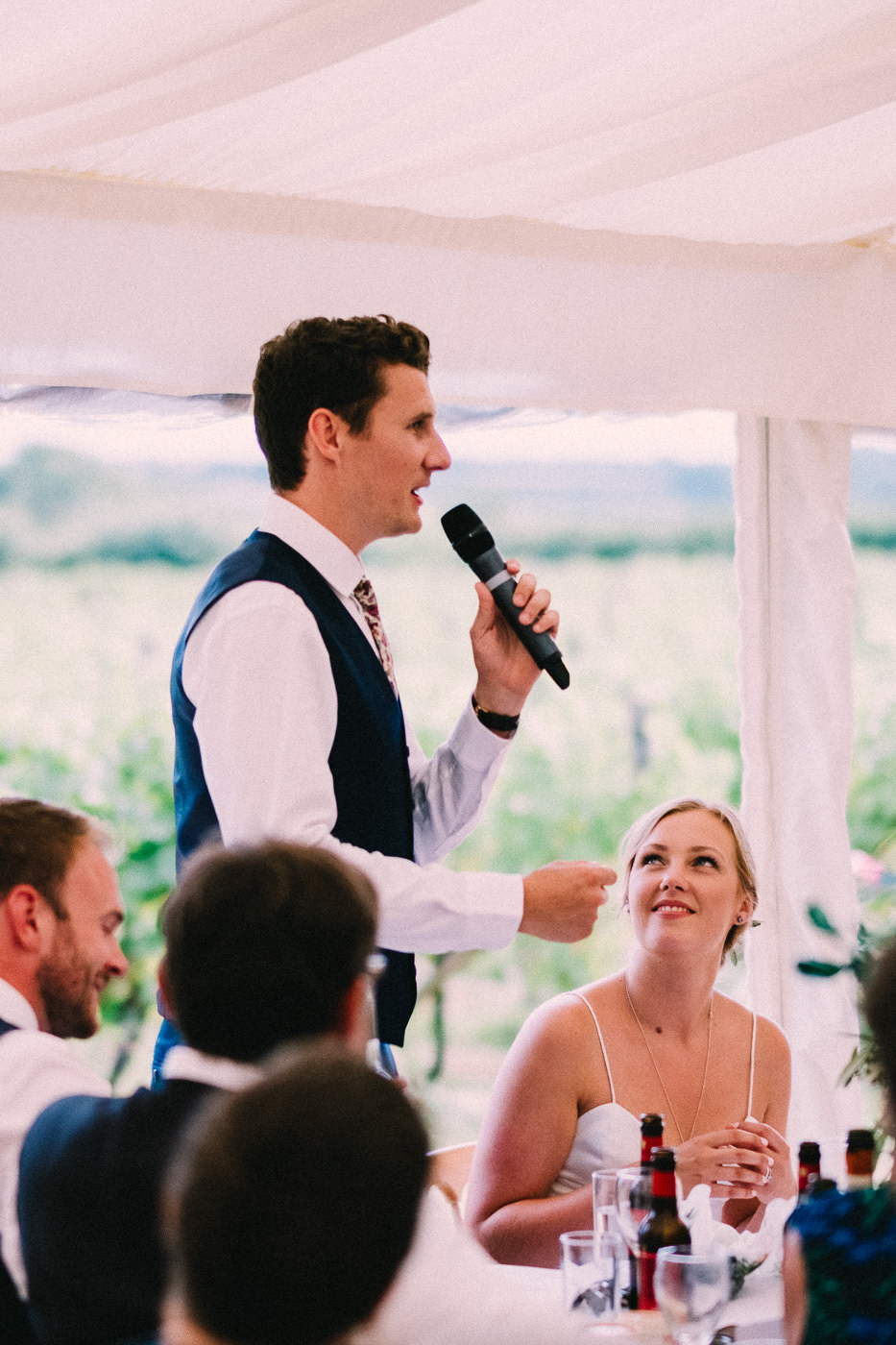COWBRIDGE GLYNDWR VINEYARD WEDDING PHOTOGRAPHY CARDIFF SOUTH WALES 063
