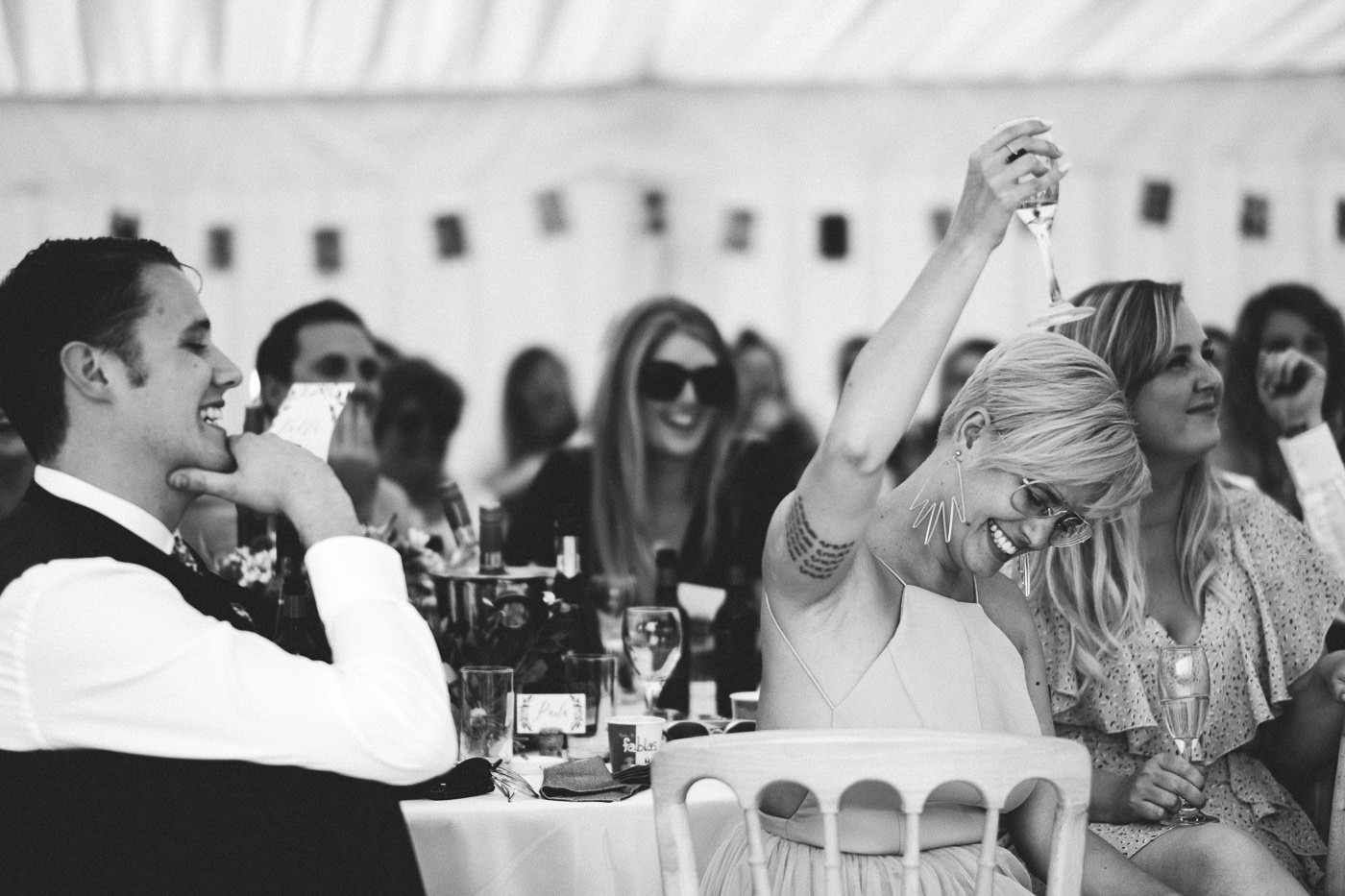 COWBRIDGE GLYNDWR VINEYARD WEDDING PHOTOGRAPHY CARDIFF SOUTH WALES 065