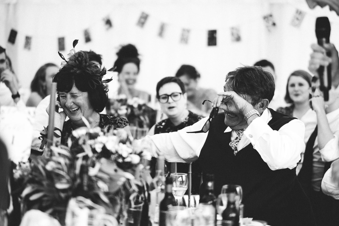 COWBRIDGE GLYNDWR VINEYARD WEDDING PHOTOGRAPHY CARDIFF SOUTH WALES 066