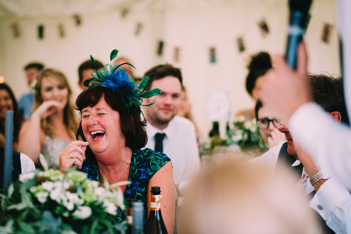 COWBRIDGE GLYNDWR VINEYARD WEDDING PHOTOGRAPHY CARDIFF SOUTH WALES 067