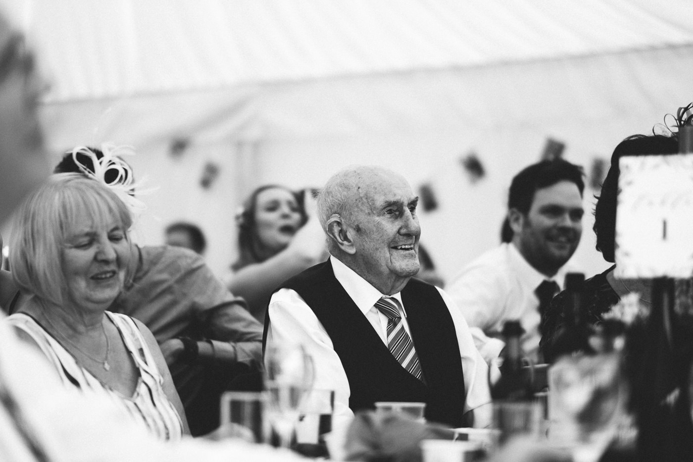 COWBRIDGE GLYNDWR VINEYARD WEDDING PHOTOGRAPHY CARDIFF SOUTH WALES 068