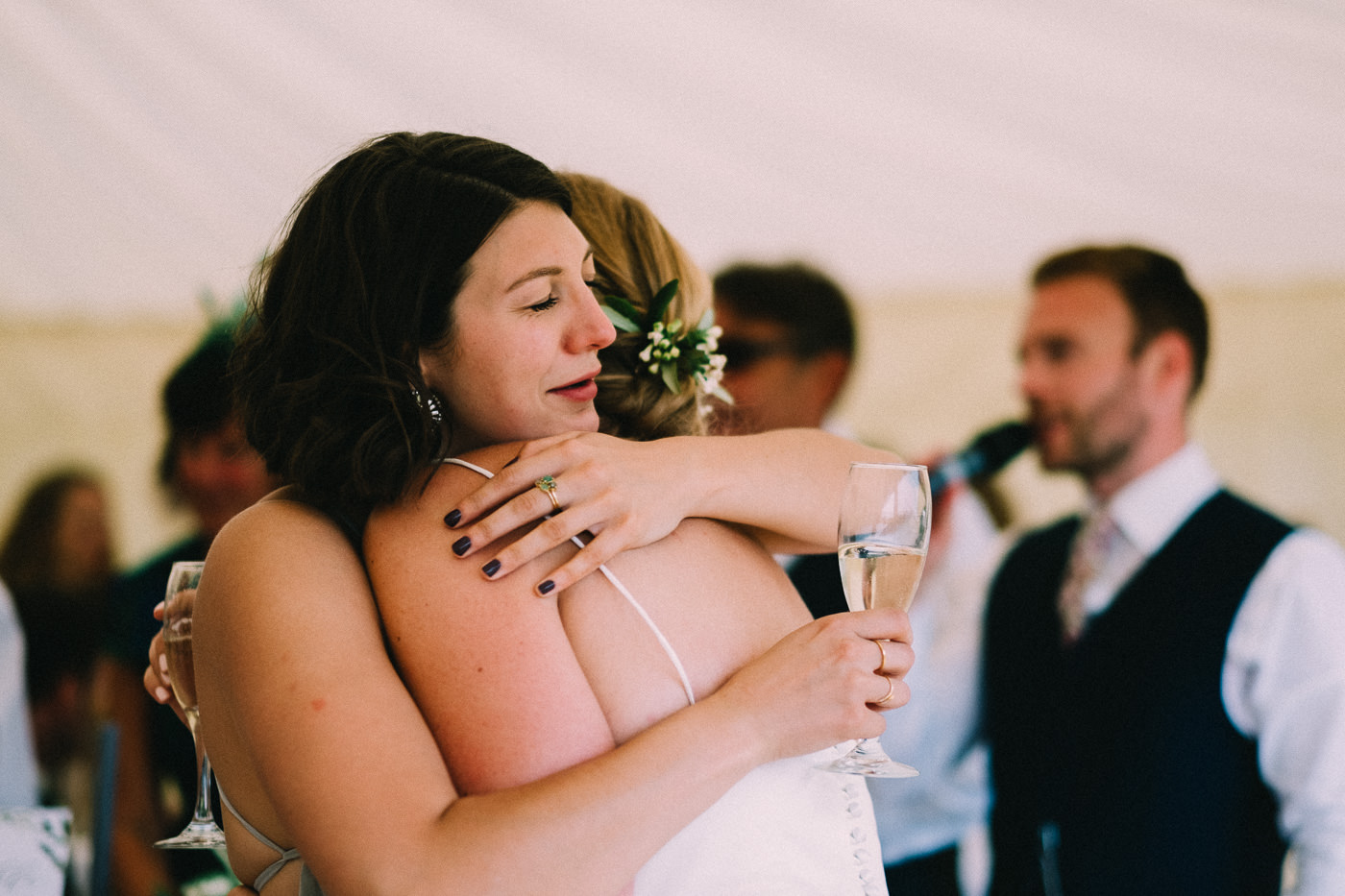 COWBRIDGE GLYNDWR VINEYARD WEDDING PHOTOGRAPHY CARDIFF SOUTH WALES 069