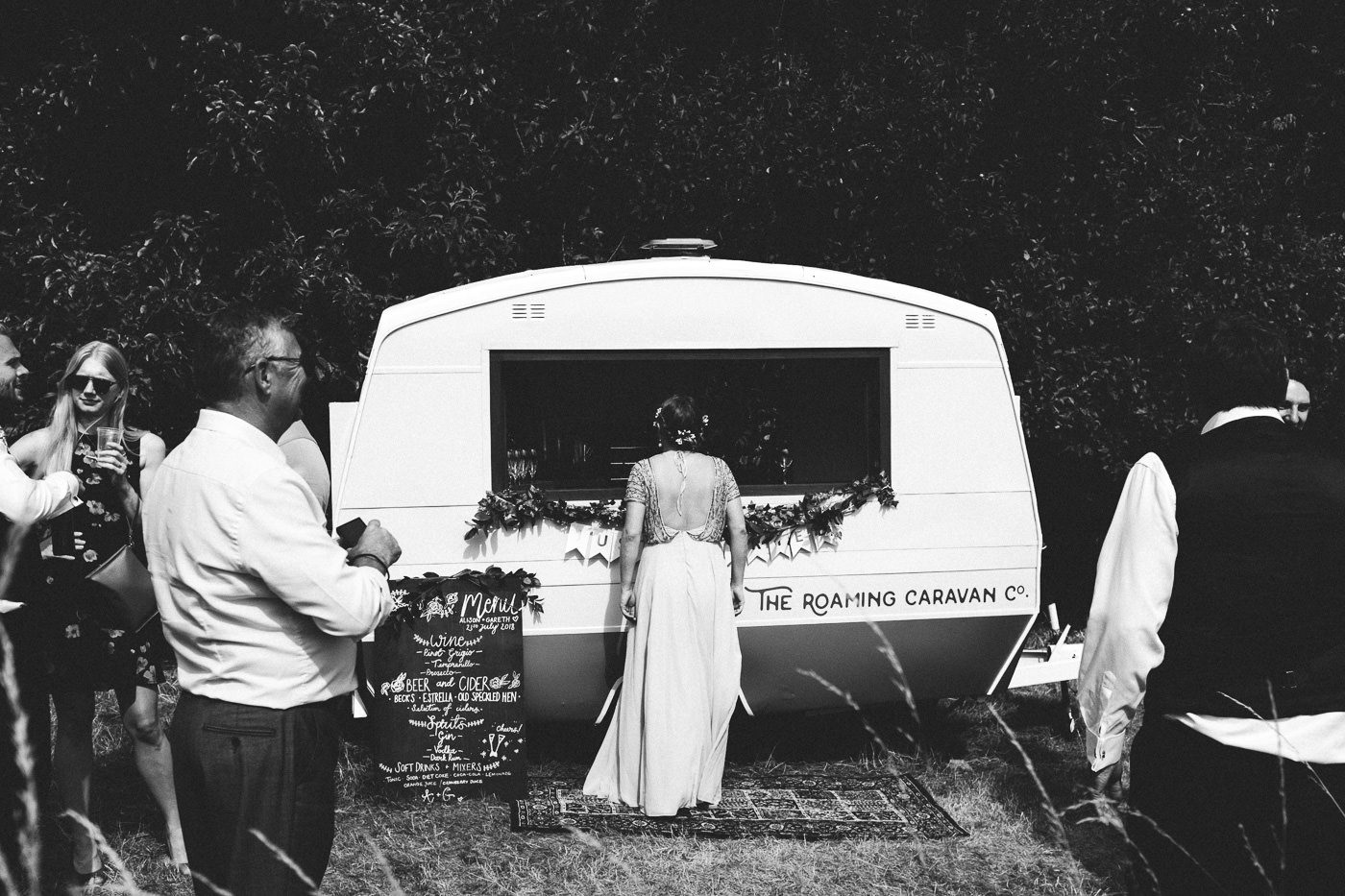 COWBRIDGE GLYNDWR VINEYARD WEDDING PHOTOGRAPHY CARDIFF SOUTH WALES 073
