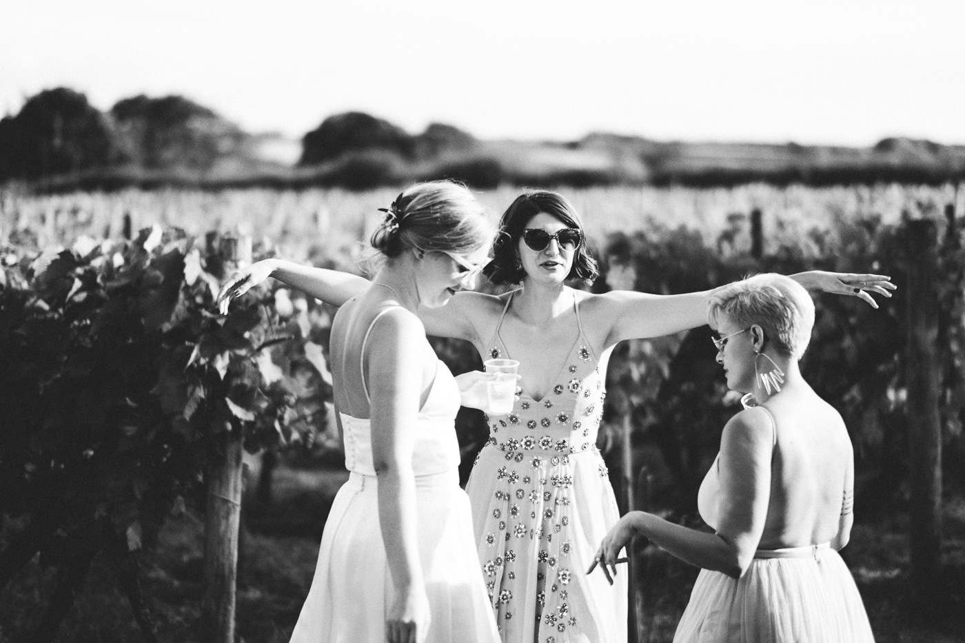 COWBRIDGE GLYNDWR VINEYARD WEDDING PHOTOGRAPHY CARDIFF SOUTH WALES 087
