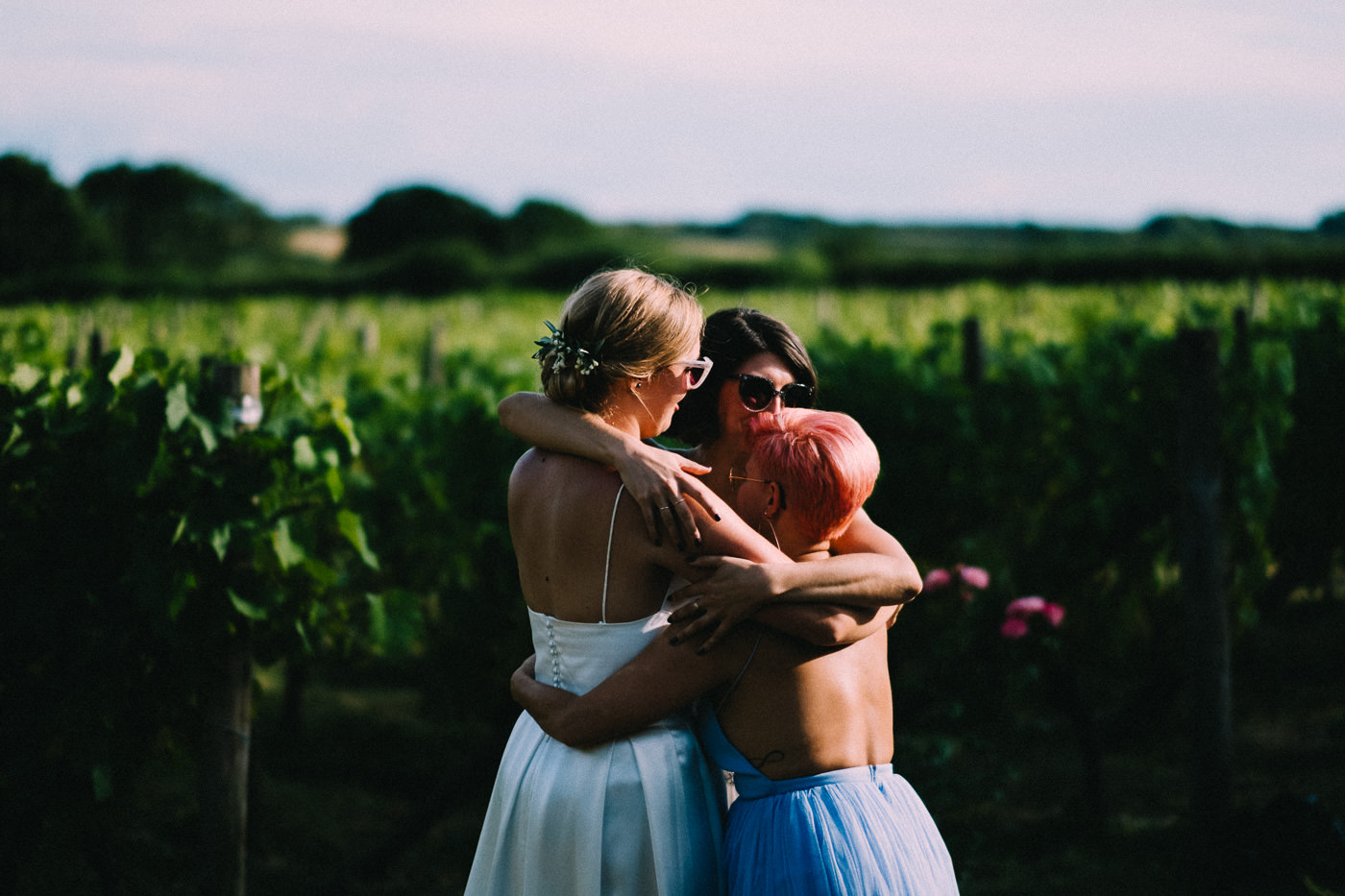 COWBRIDGE GLYNDWR VINEYARD WEDDING PHOTOGRAPHY CARDIFF SOUTH WALES 088