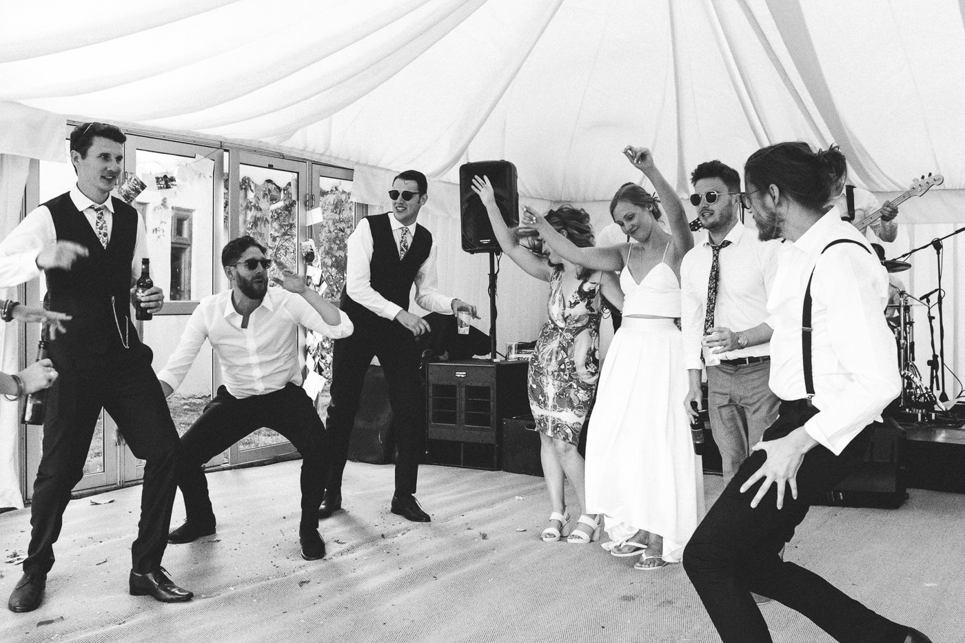 COWBRIDGE GLYNDWR VINEYARD WEDDING PHOTOGRAPHY CARDIFF SOUTH WALES 094