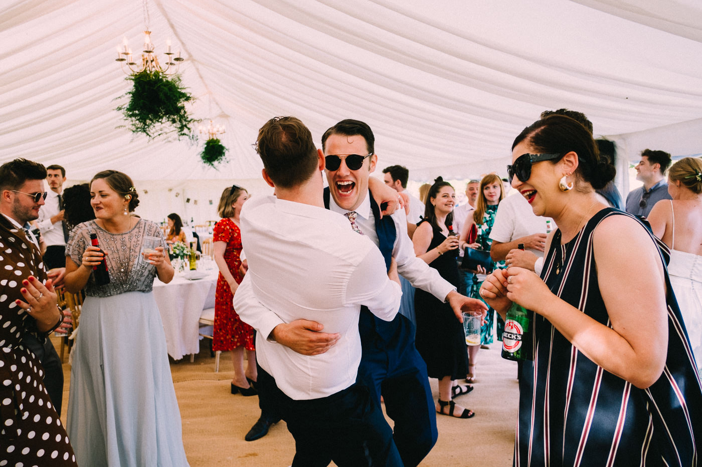 COWBRIDGE GLYNDWR VINEYARD WEDDING PHOTOGRAPHY CARDIFF SOUTH WALES 096