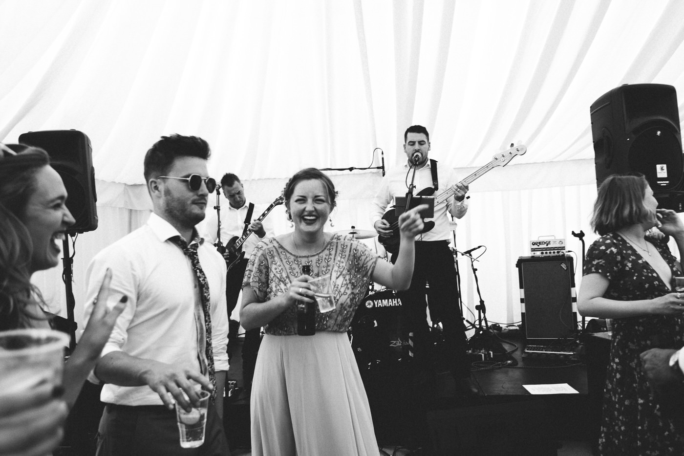 COWBRIDGE GLYNDWR VINEYARD WEDDING PHOTOGRAPHY CARDIFF SOUTH WALES 099
