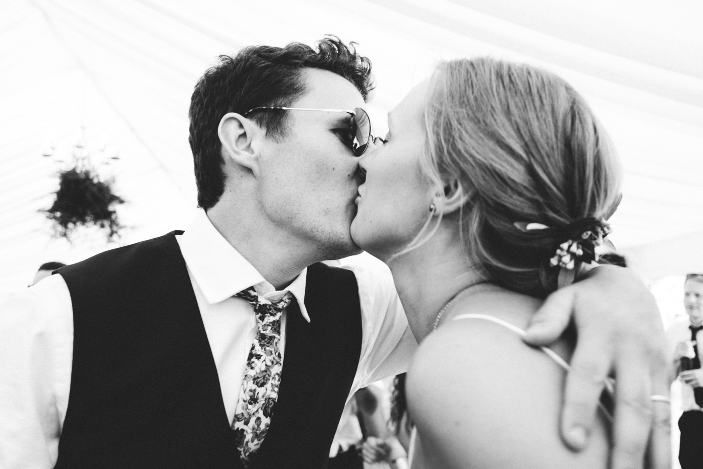 COWBRIDGE GLYNDWR VINEYARD WEDDING PHOTOGRAPHY CARDIFF SOUTH WALES 106