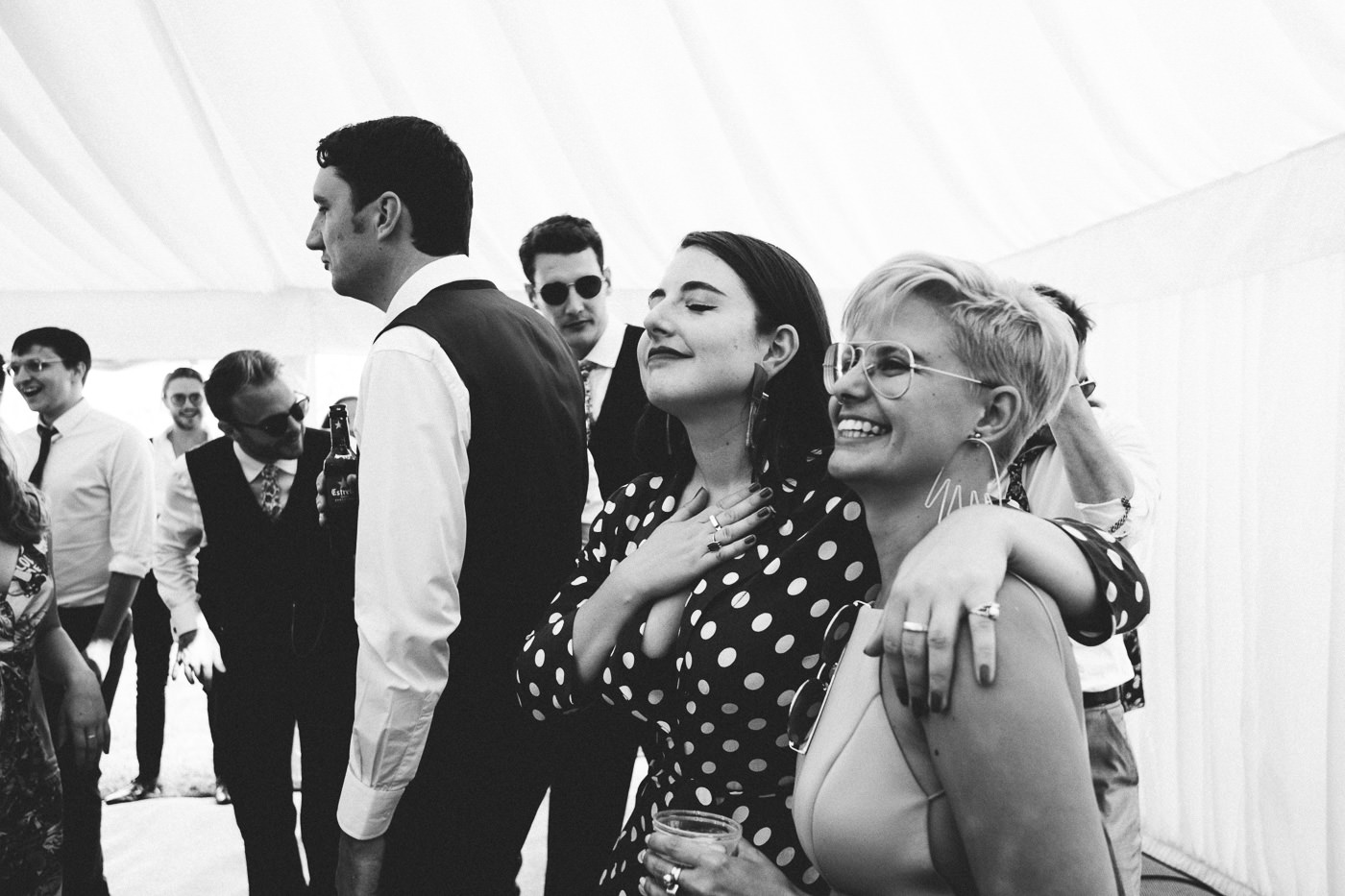 COWBRIDGE GLYNDWR VINEYARD WEDDING PHOTOGRAPHY CARDIFF SOUTH WALES 107