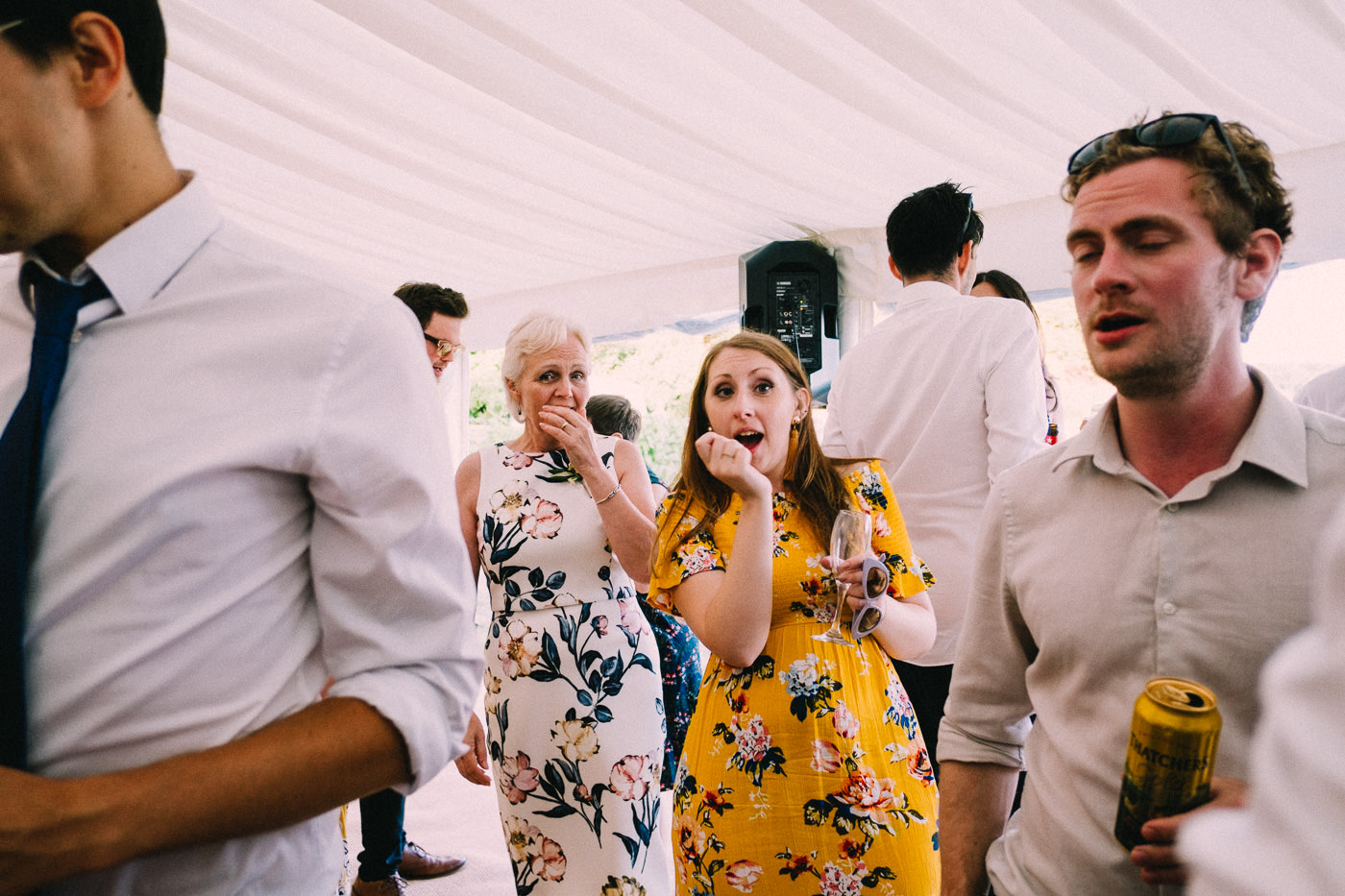 COWBRIDGE GLYNDWR VINEYARD WEDDING PHOTOGRAPHY CARDIFF SOUTH WALES 112