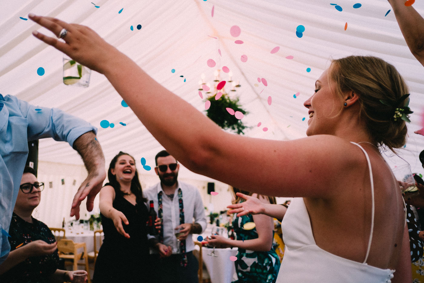 COWBRIDGE GLYNDWR VINEYARD WEDDING PHOTOGRAPHY CARDIFF SOUTH WALES 120