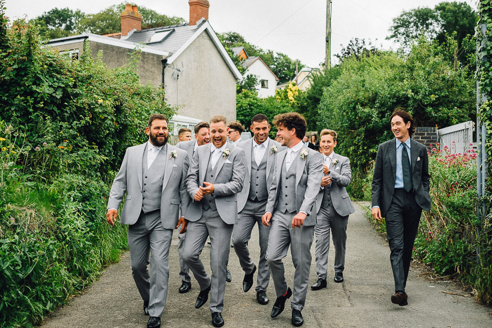 JACK ERIKA NEW QUAY WEST WALES WEDDING PHOTOGRAPHER 07