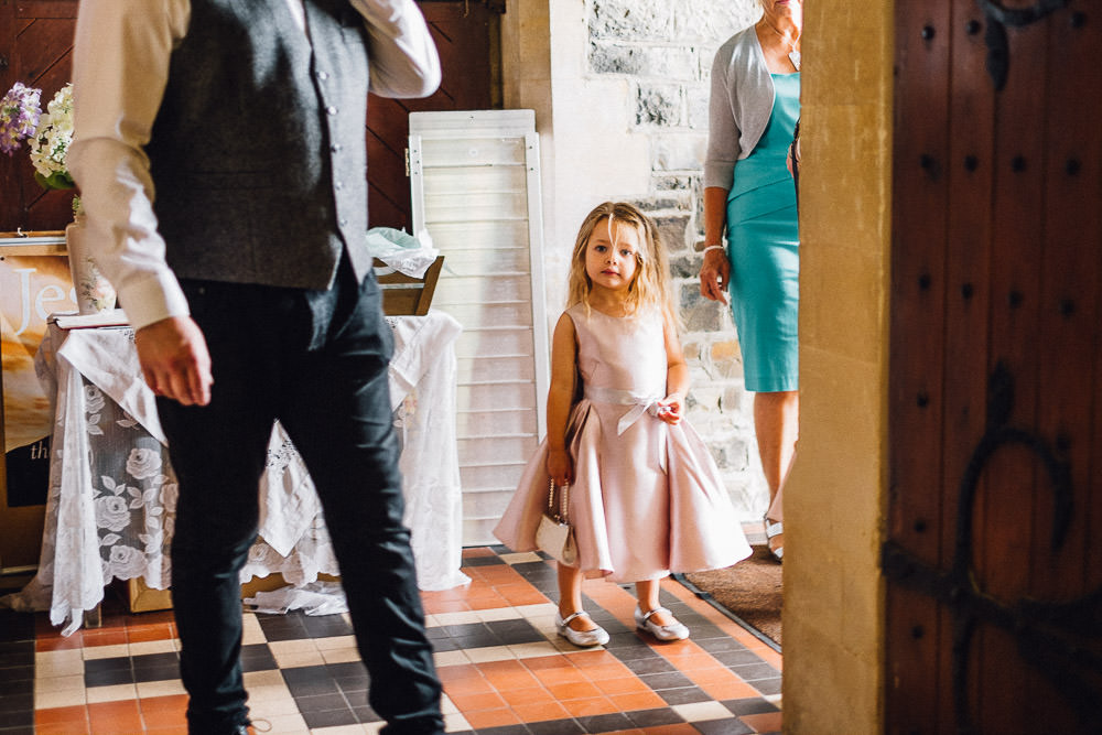 JACK ERIKA NEW QUAY WEST WALES WEDDING PHOTOGRAPHER 10