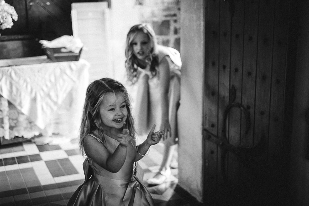 JACK ERIKA NEW QUAY WEST WALES WEDDING PHOTOGRAPHER 11