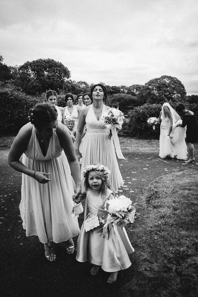 JACK ERIKA NEW QUAY WEST WALES WEDDING PHOTOGRAPHER 13
