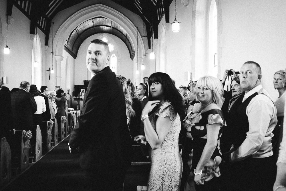 JACK ERIKA NEW QUAY WEST WALES WEDDING PHOTOGRAPHER 14