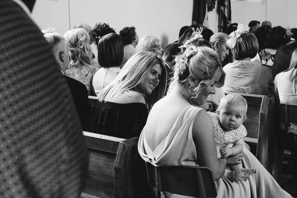 JACK ERIKA NEW QUAY WEST WALES WEDDING PHOTOGRAPHER 17