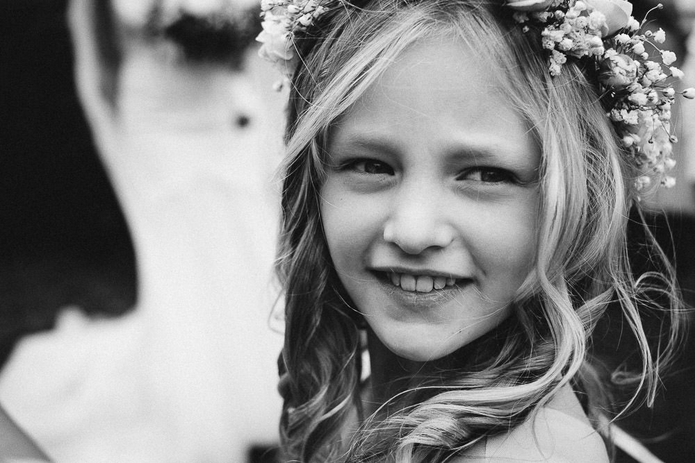 JACK ERIKA NEW QUAY WEST WALES WEDDING PHOTOGRAPHER 18