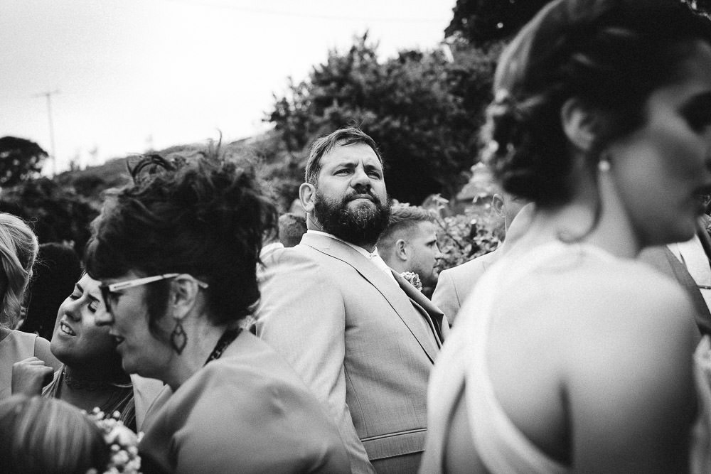 JACK ERIKA NEW QUAY WEST WALES WEDDING PHOTOGRAPHER 22