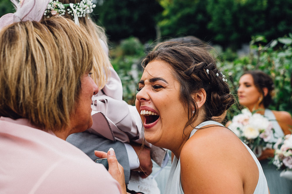 JACK ERIKA NEW QUAY WEST WALES WEDDING PHOTOGRAPHER 23